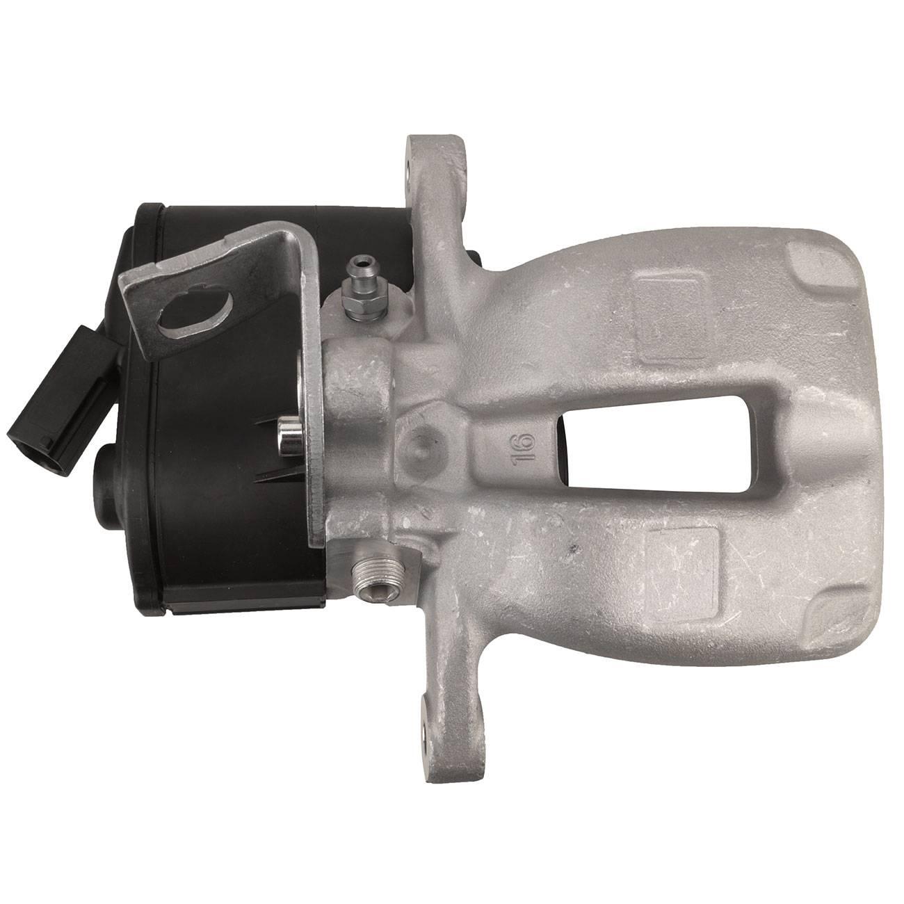 Bapmic-Rear-Left-Brake-Caliper-Brake-System-for-BMW-220i-228i-235i-320i-328i