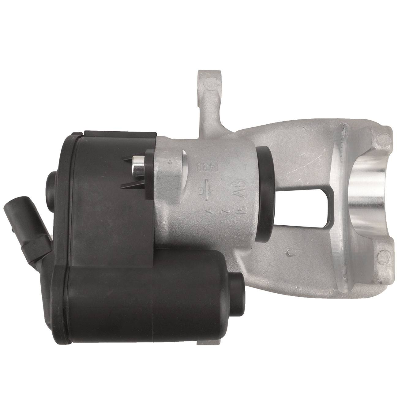 Bapmic-Rear-Left-Brake-Caliper-Brake-System-for-BMW-220i-228i-235i-320i-328i thumbnail 2