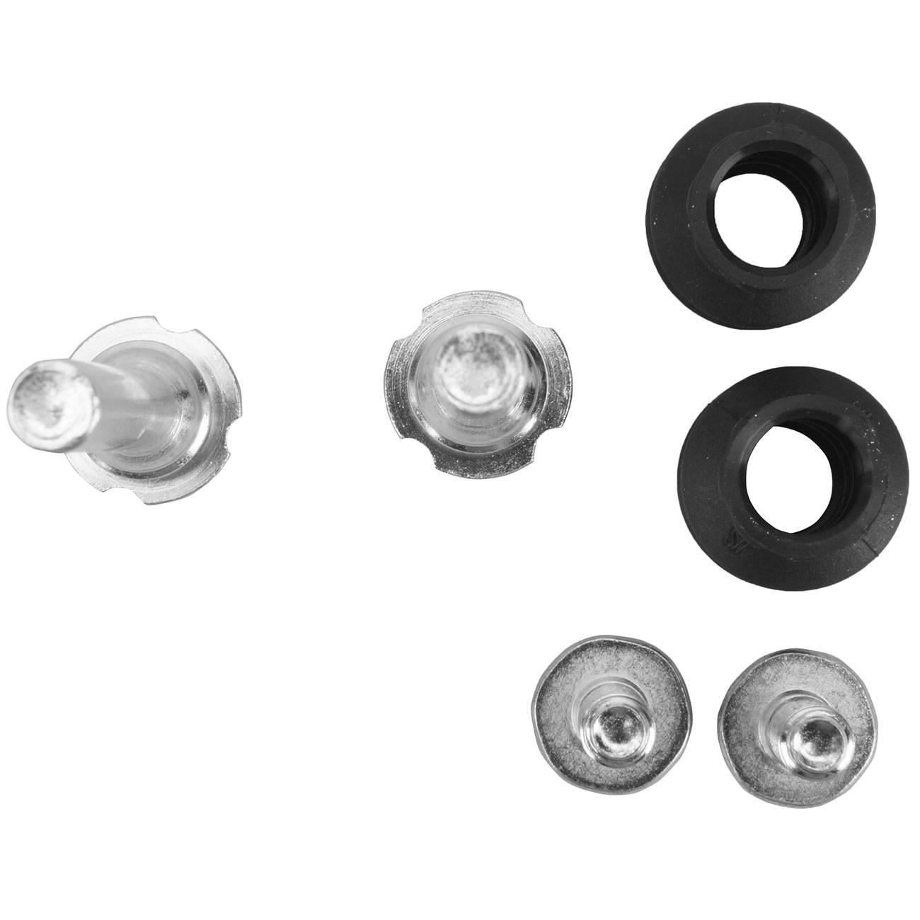 Bapmic-Set-Rear-Brake-Caliper-Brake-System-for-VW-Passat-3C2-3C5-1-6-1-9 thumbnail 6