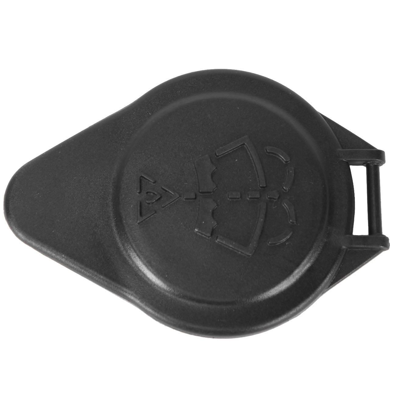 Bapmic-Washer-Fluid-Tank-Lid-for-BMW-F01-F10-F11 thumbnail 5